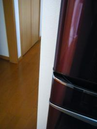 20100727冷蔵庫2