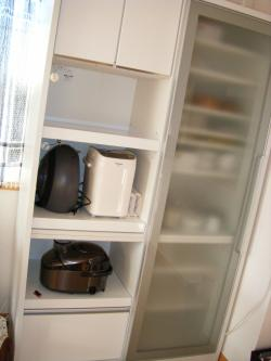 食器棚convert_20101103164542