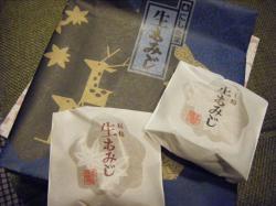 もみじ饅頭_convert_20101123192741