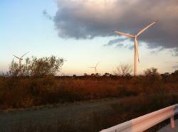 風車2_convert_20101227195424