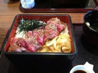 お肉_convert_20110102220105