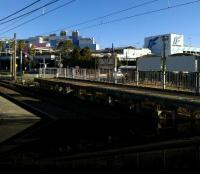駅_convert_20110102225642