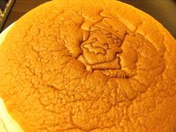 チーズケーキ_convert_20110107211734