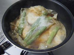 煮つけお鍋convert