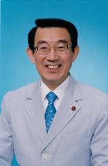 murayama08.jpg