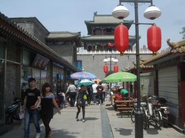 天津旧城3