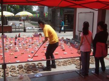 天津旧城4