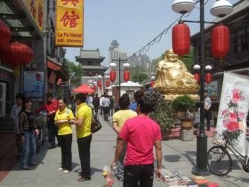 天津旧城5