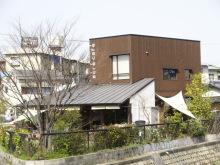 むささび食堂-area cafe11