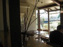 むささび食堂-area cafe6