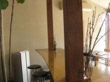むささび食堂-area cafe 5