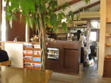 むささび食堂-area cafe 3