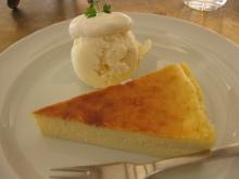 むささび食堂-area cafe7