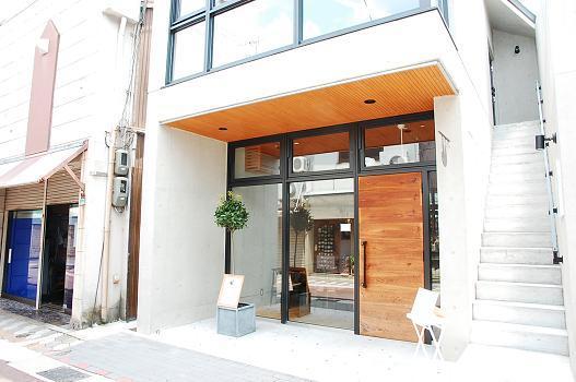 ☆ むささび食堂 ☆