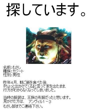 DSCF6823_1.jpg