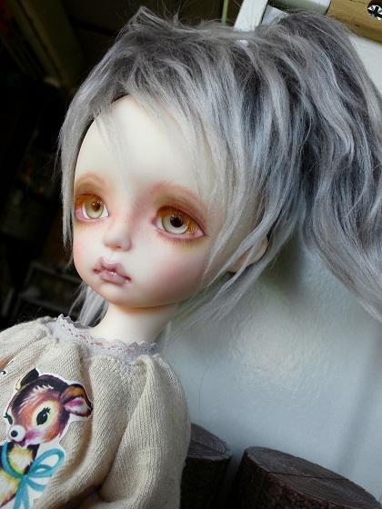 DSC_1167.jpg