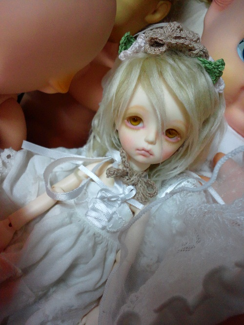 DSC_1285.jpg