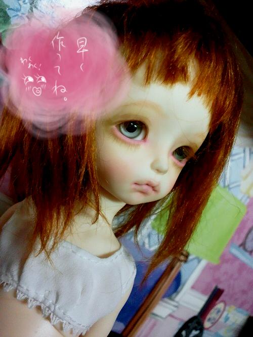 DSC_1541_20120820171837.jpg