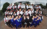 saints2010