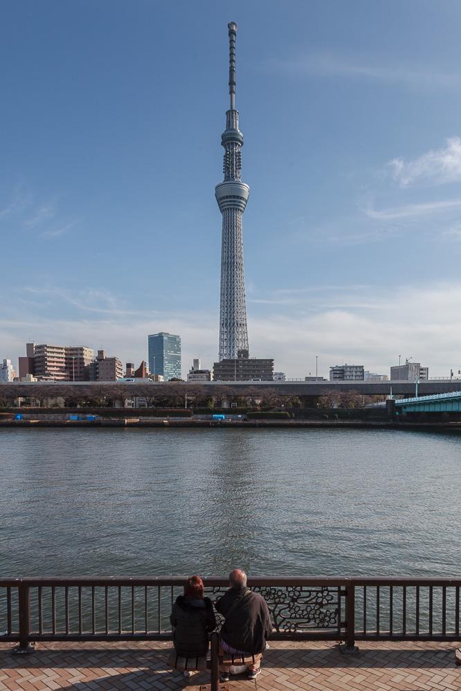 140104隅田川-0434