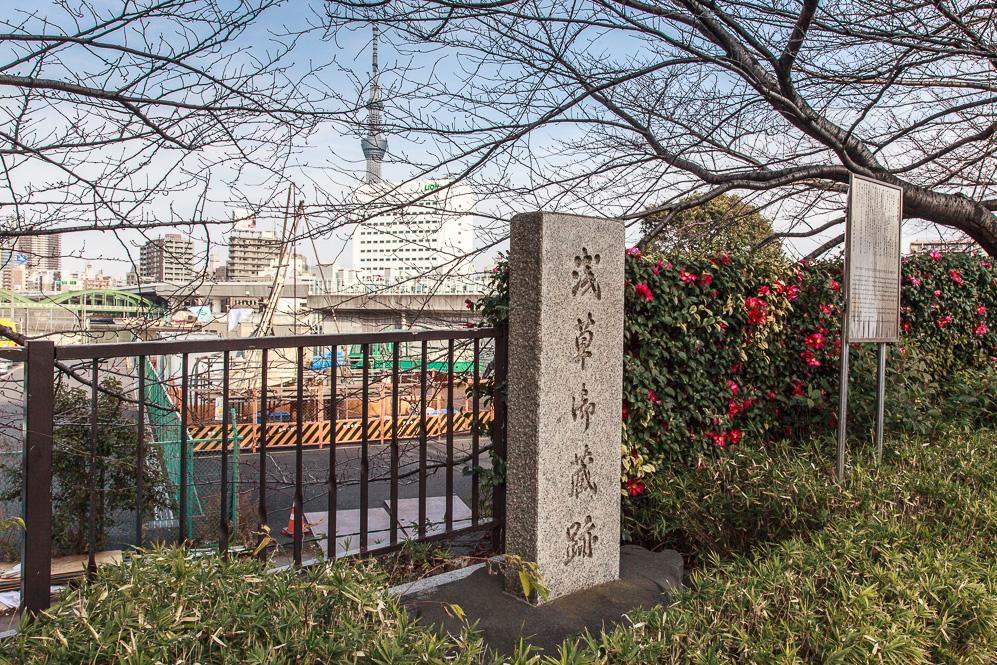 140104隅田川-0556