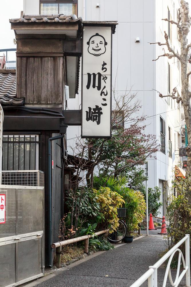 140104隅田川-0578