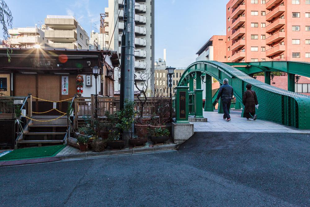 140104隅田川-0614