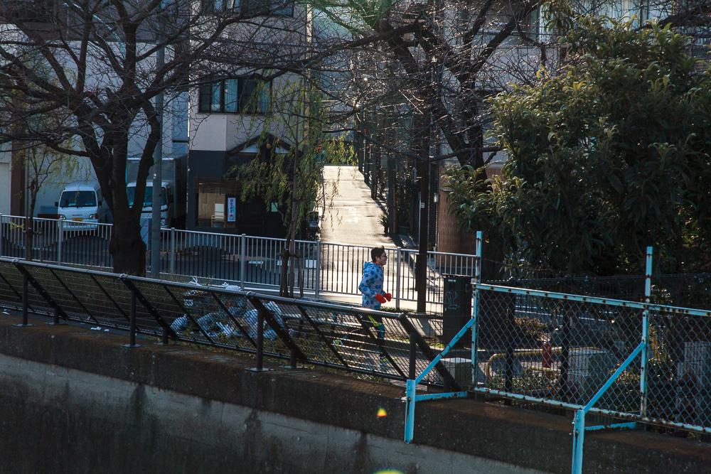 140104隅田川-0608