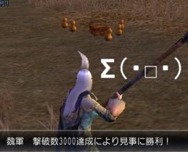 10102108.jpg
