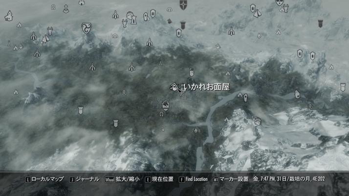 2014-01-01_00009.jpg