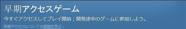 EasyCapture5.jpg