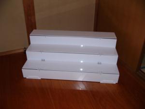 11_14_2_convert_20101123221751.jpg