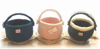 knit2012-1.jpg