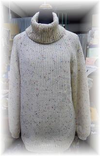 knit2012-2