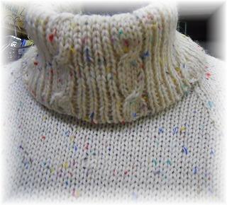 knit-2012-2襟