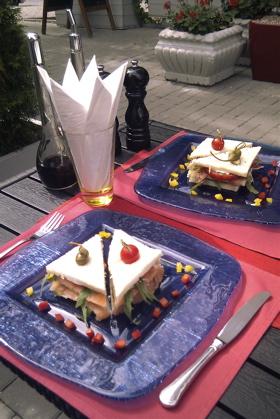 summer cafe 5