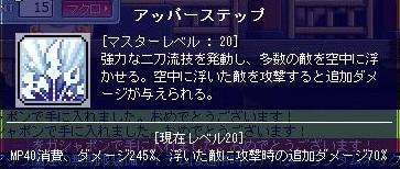 maple_100728_191834.jpg