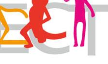 logo_web100626.jpg