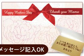 motherCard.jpg