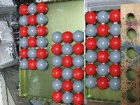 20110529酸化マグネシウム