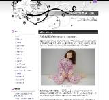 20101206_mybookmk_zizi2.png