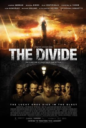 divide.jpg