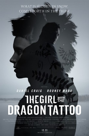girlwiththedragontattoo.jpg