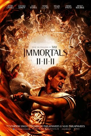 immortals.jpg