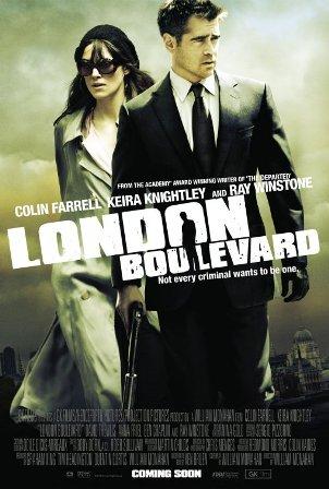 londonboulevard.jpg