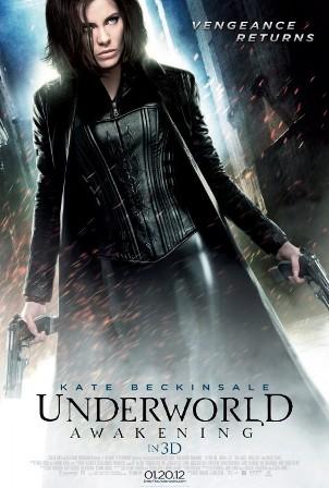 underworld4.jpg