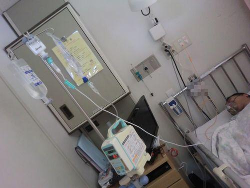120828入院②