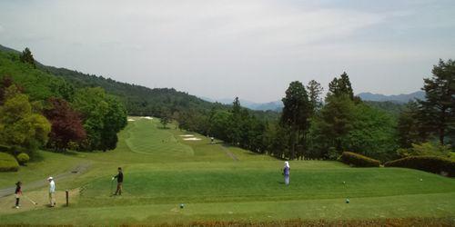 120526ゴルフ