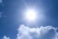 Sun03.jpg