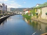 s-小樽運河